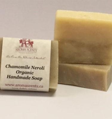 chamomileneroli