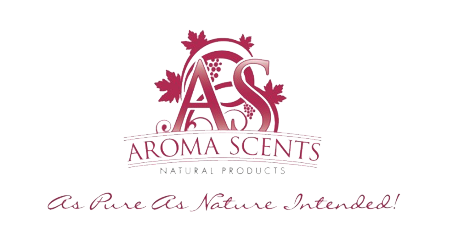 Aroma Scents Naturals